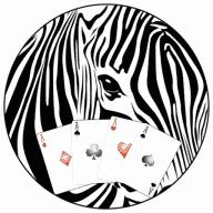 PokerZebra free download for Mac