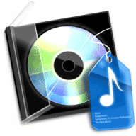 Tagalicious free download for Mac