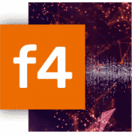 F5 free download for Mac