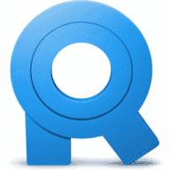 Raskin free download for Mac
