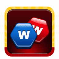 WordsWorth free download for Mac