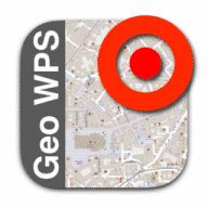 Geo WPS free download for Mac