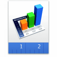 Goodies: Numbers Templates free download for Mac