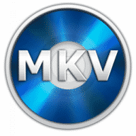 MakeMKV free download for Mac