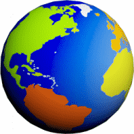 Countries and Capitals free download for Mac