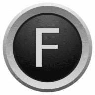 FocusWrite free download for Mac