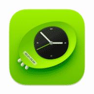 InerziaTimer free download for Mac