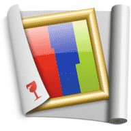 iSale express free download for Mac