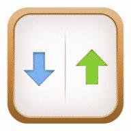 Gitbox free download for Mac