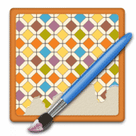Patterno free download for Mac