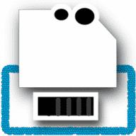 VipRiser free download for Mac