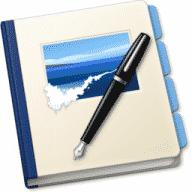 TaskSurfer free download for Mac
