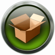 Little Bookmark Box free download for Mac