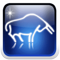 TraderStar free download for Mac