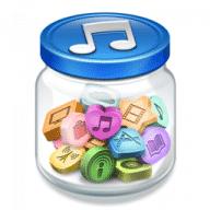 LessLyrics free download for Mac