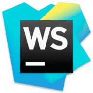 WebStorm free download for Mac