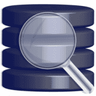 ViewSQL Pro free download for Mac