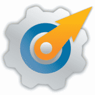 Deliver Express Basic free download for Mac
