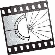 ObjectusVideo free download for Mac