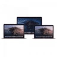 MacBook Pro EFI Firmware Update free download for Mac