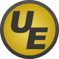 UltraEdit free download for Mac