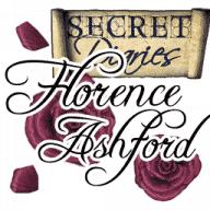 Secret Diaries: Florence Ashford free download for Mac
