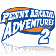 Penny Arcade 2: Precipice of Darkness free download for Mac
