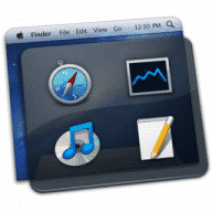 QuickPick free download for Mac