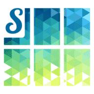SplitPrint free download for Mac