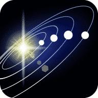 Solar Walk free download for Mac