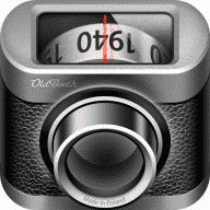 OldBooth free download for Mac