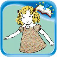 Goldilocks free download for Mac