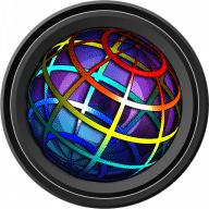 Panogaea free download for Mac