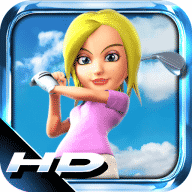Let's Golf! 2 free download for Mac