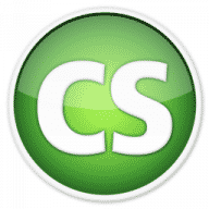 CheckSite free download for Mac