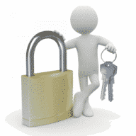 Private Cache free download for Mac