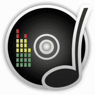Tunesify free download for Mac