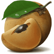 Chikoo free download for Mac