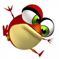 Crazy Toad free download for Mac