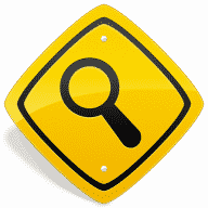 FolderWatch free download for Mac