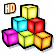 Qbism HD free download for Mac
