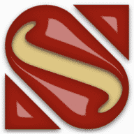 Sorterox free download for Mac