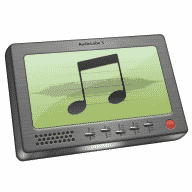 AudioSpeed free download for Mac