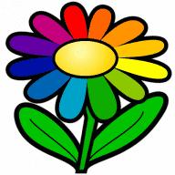 ColorPaj free download for Mac