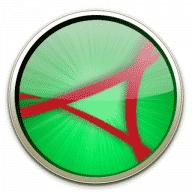 PDF-Suite free download for Mac
