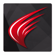 ARES Commander Edition free download for Mac