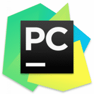 PyCharm free download for Mac
