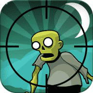 Stupid Zombies free download for Mac