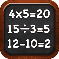 Mathlete free download for Mac