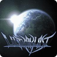 Ultrablast HD free download for Mac